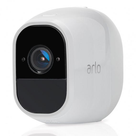 NETGEAR Arlo Pro 2 (VMC4030P)