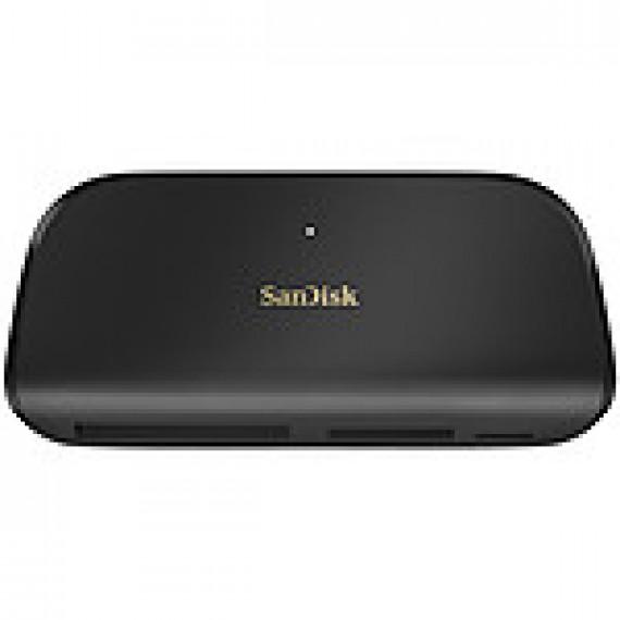 sandisk SanDisk ImageMate PRO USB-C