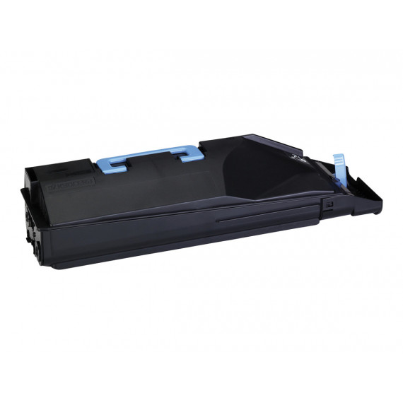Kyocera Wartungs-Kit MK-1150