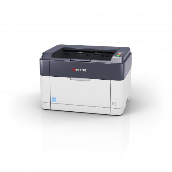 Kyocera Kyocera FS-1061DN