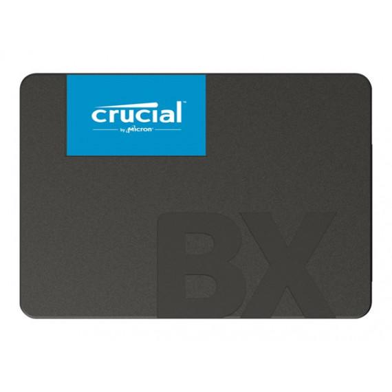 CRUCIAL BX500 240 Go