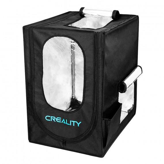 Creality 3D Housse Isolante pour Ender 3, Ender 3 Pro, Ender 5