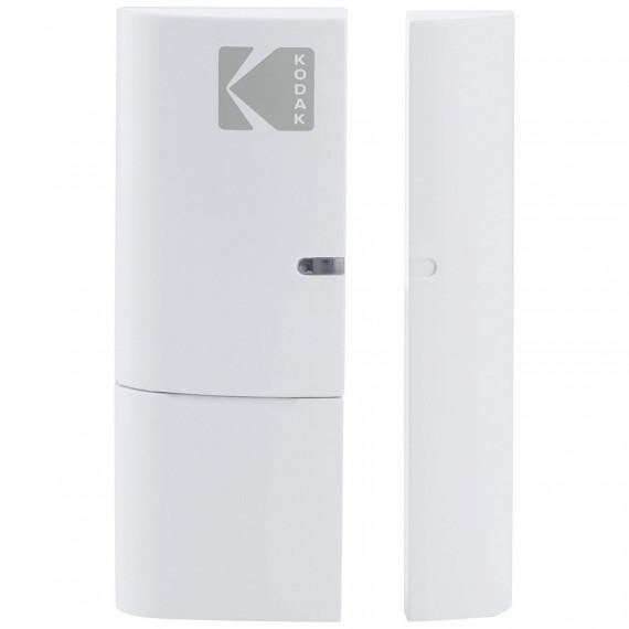 KODAK Capteur de porte et fenêtre WDS801