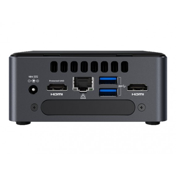 INTEL NUC mainboard included 4th Gen  NUC mainboard included 4th Gen