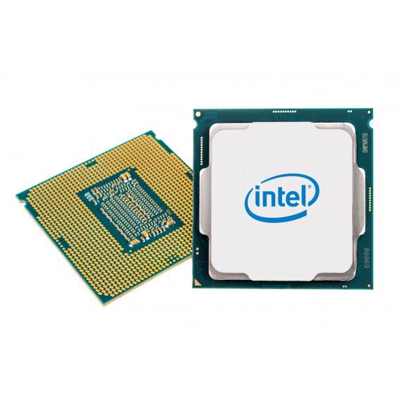 INTEL Core i7-8700 (3.2 GHz) (Bulk)