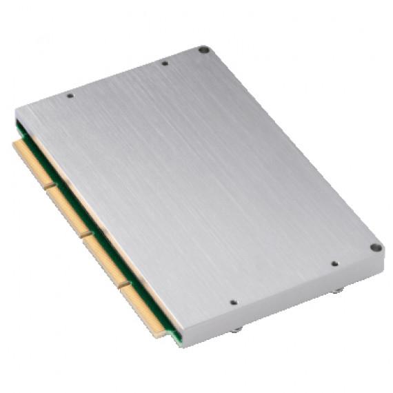 INTEL NUC Compute Element BKCM8PCB4R  NUC Compute Element BKCM8PCB4R Intel Xeon 5405U RAM 4Go LPDDR3 64Go eMMC