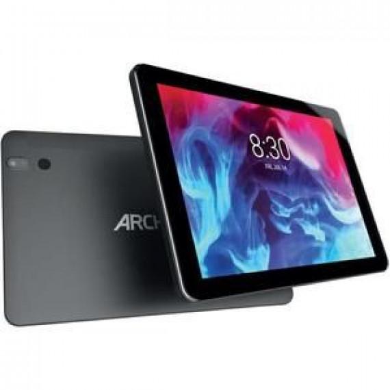 ARCHOS Tablette Tactile Oxygen 101S