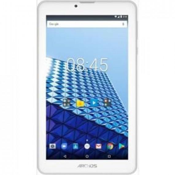 ARCHOS Tablette Tactile Access 70