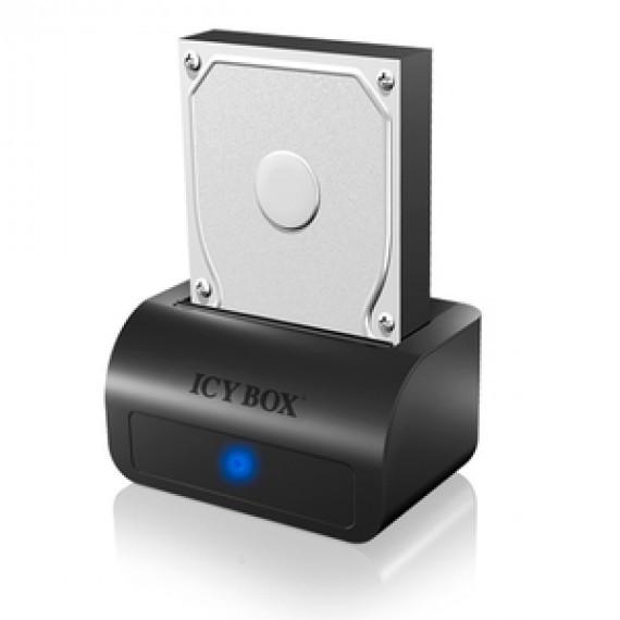GENERIQUE station d'accueil USB 3.0 HDD SATA