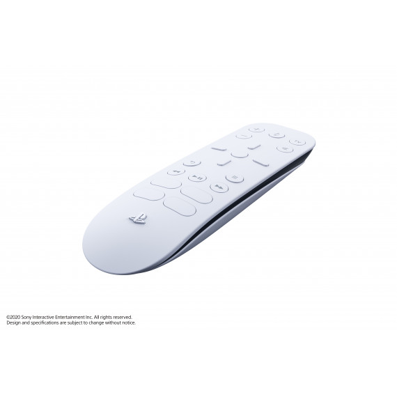 SONY Télécommande  pour PS5