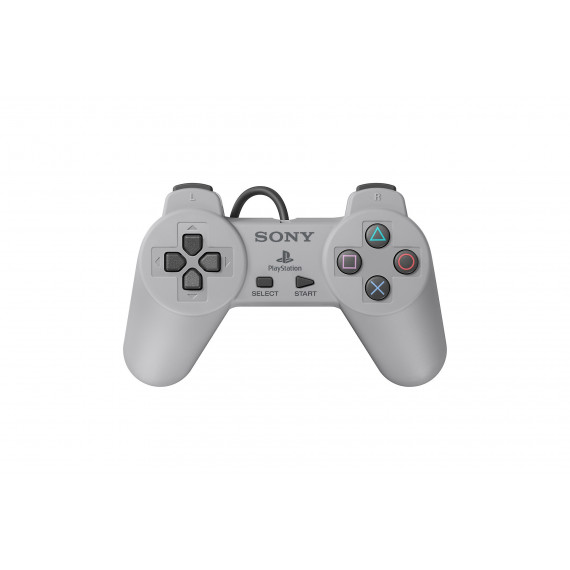 SONY Console rétro  PlayStation Classic