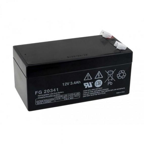 APC Replacement Battery Cartridge 47