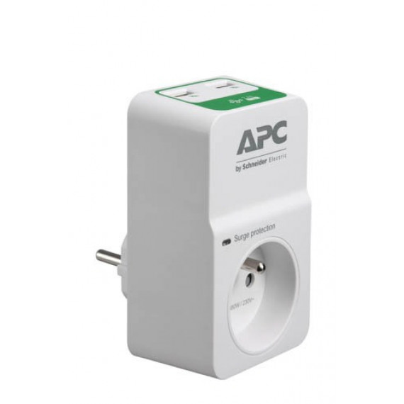 APC Essential Surgearrest PM1WU2