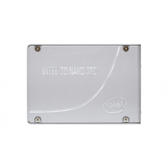 INTEL Intel Solid-State Drive DC P4610 Series