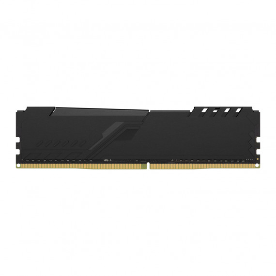 HyperX Fury 16 Go DDR4 3200 MHz CL16