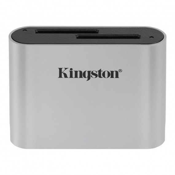 KINGSTON Workflow SD Reader (WFS-SD)