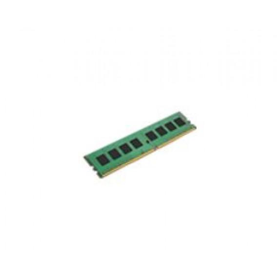 KINGSTON 8Go 3200MHz DDR4 Non-ECC CL22  8Go 3200MHz DDR4 Non-ECC CL22 DIMM 1Rx16