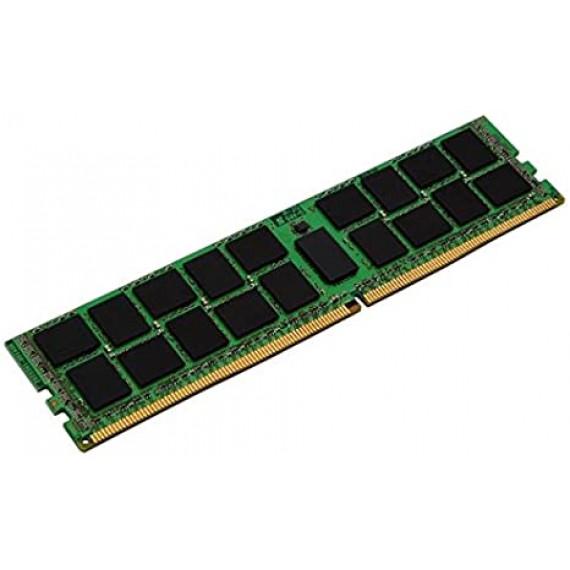 KINGSTON 16Go DDR4-3200MHz Reg ECC  16Go DDR4-3200MHz Reg ECC Module