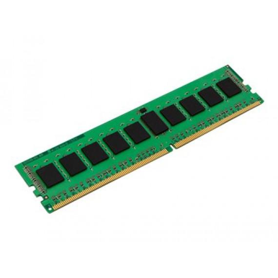 KINGSTON 32Go DDR4-2666MHz ECC Module  32Go DDR4-2666MHz ECC Module