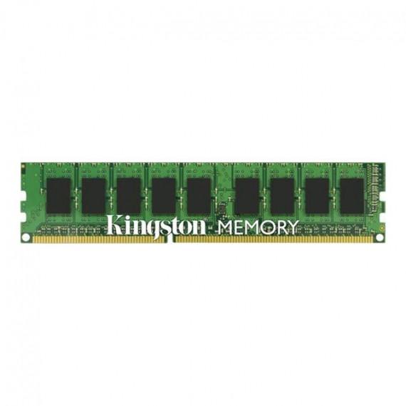 KINGSTON 8Go DDR4 3200MHz ECC Module  8Go DDR4 3200MHz ECC Module