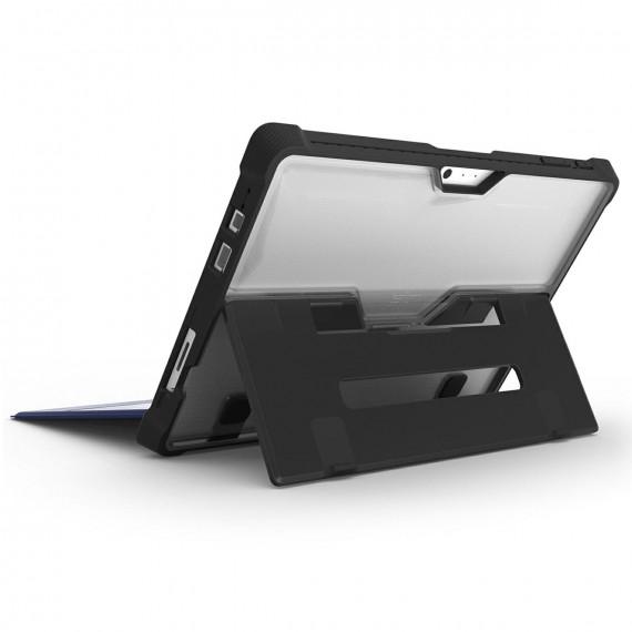 STM Dux (Surface Pro / Pro 4 / Pro 6)