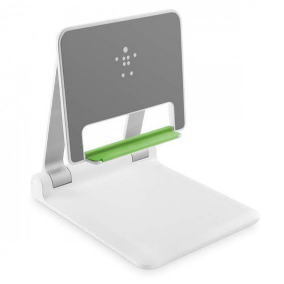 BELKIN Support Portable Stage