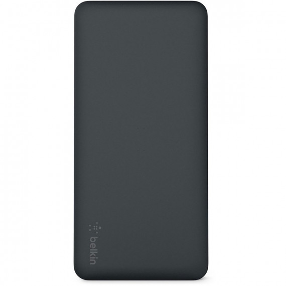 BELKIN Pocket Power 15K (F7U021btBLK)