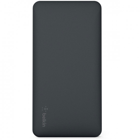 BELKIN Pocket Power 10K (F7U039BTBLK)
