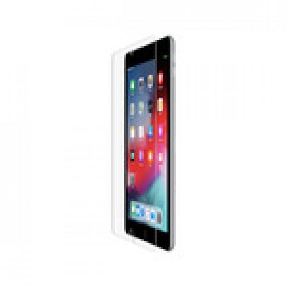 """BELKIN Protection d'écran ScreenForce TemperedGlass pour iPad 9,7"""""""