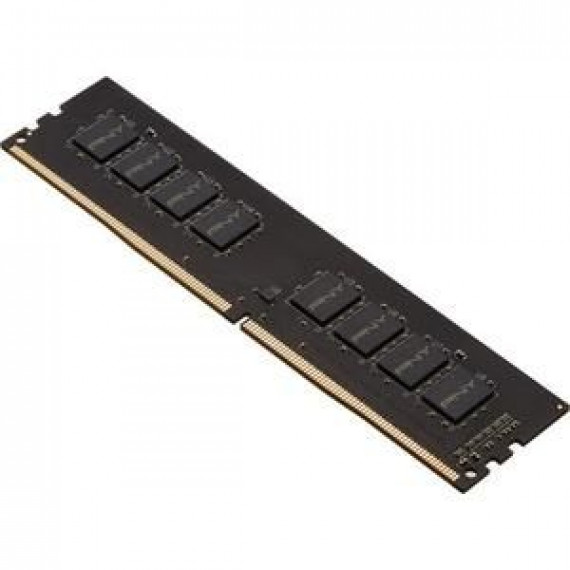 PNY MD8GSD42666 (8Go DDR4 2666 PC21300)