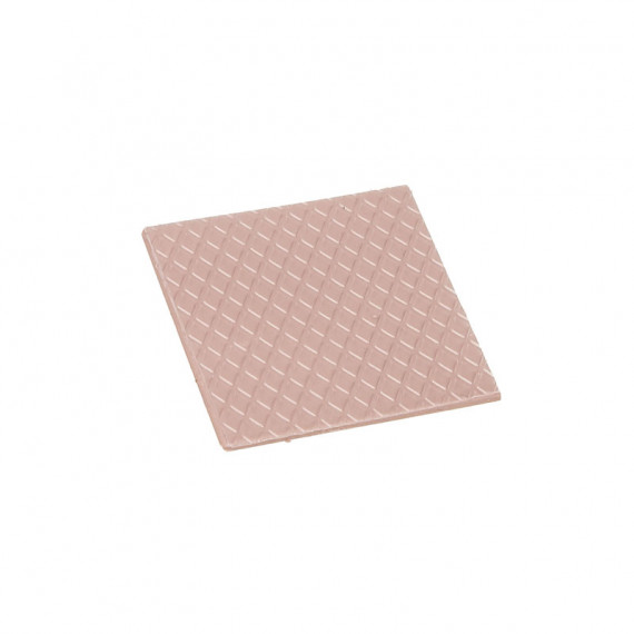 Thermal Grizzly Minus Pad 8 (30 x 30 x 1 mm)