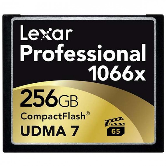 Carte Mémoire Transcend CompactFlash Card 32 GB noir, Ultra133