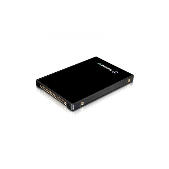 SSD Transcend TS32GPSD330 32 GB P-ATA, PSD330