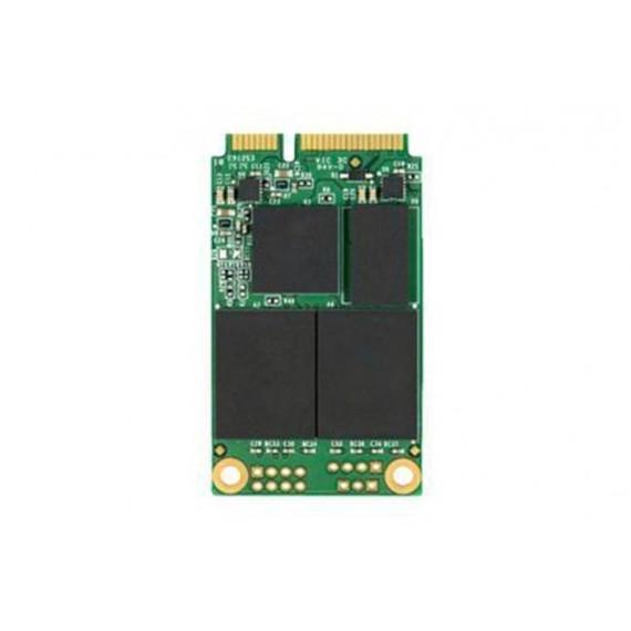 TRANSCEND TS16GMSA370 16 GB