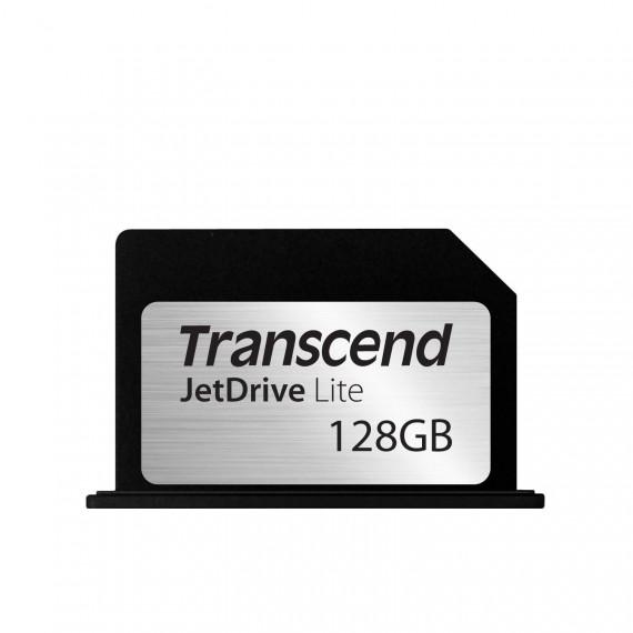 Carte Mémoire Transcend JetDrive Lite 330 128 GB