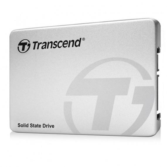 TRANSCEND TS32GSSD370S 32 GB