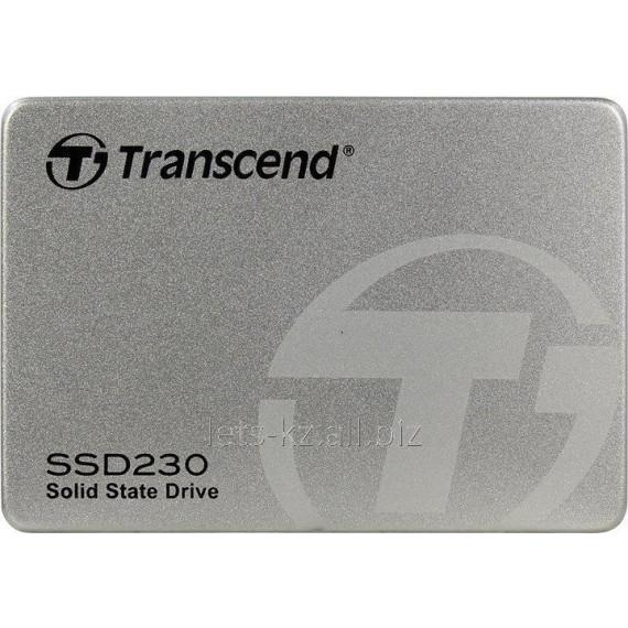 TRANSCEND Transcend SSD230