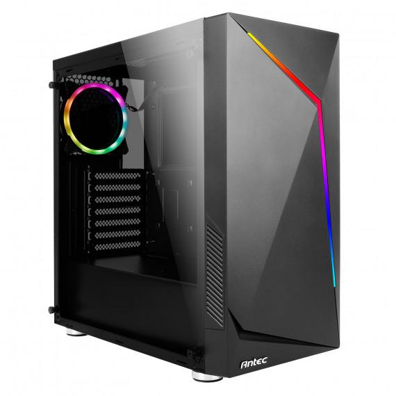 ANTEC NX300 Noir