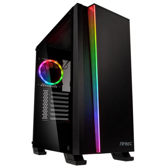 ANTEC NX500