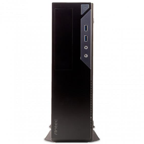 ANTEC VSK2000-U3