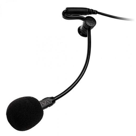 AntLion Audio Antlion ModMic Uni