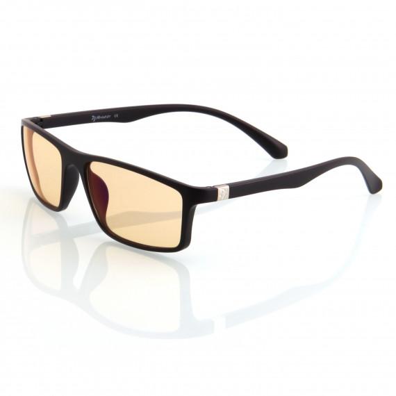Arozzi Arozzi Visione VX-200 - Lunettes de confort oculaire pour le jeu vidéo