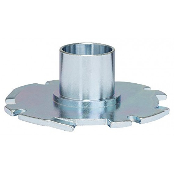 Bosch Professional Bosch 2609200139 Bague de copiage 17 mm