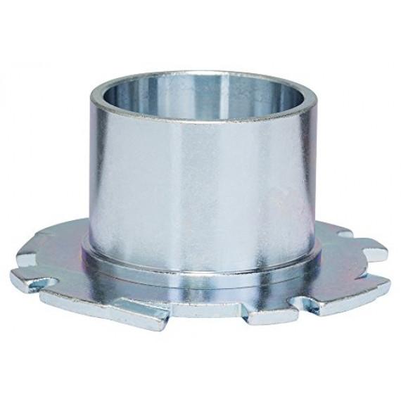 Bosch Professional Bosch 2609200142 Bague de copiage 30 mm
