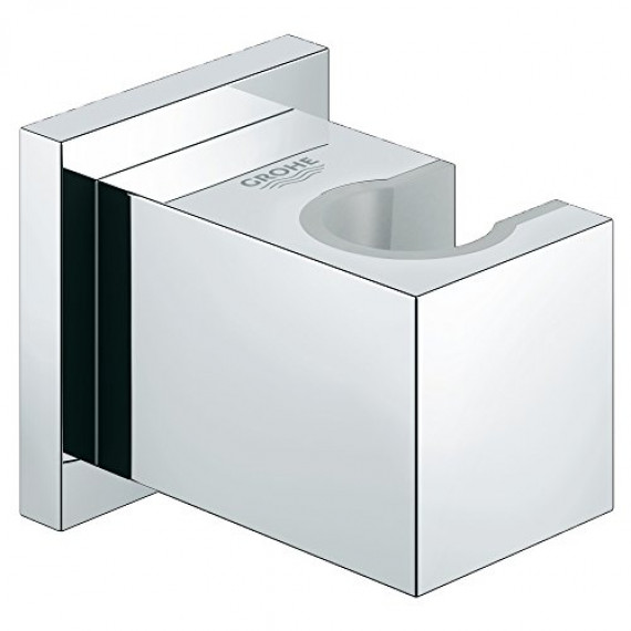 Grohe GROHE Support Mural pour Douchette à Main Euphoria Cube 27693000 (Import Allemagne),