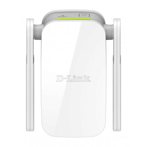 DLINK DAP-1610