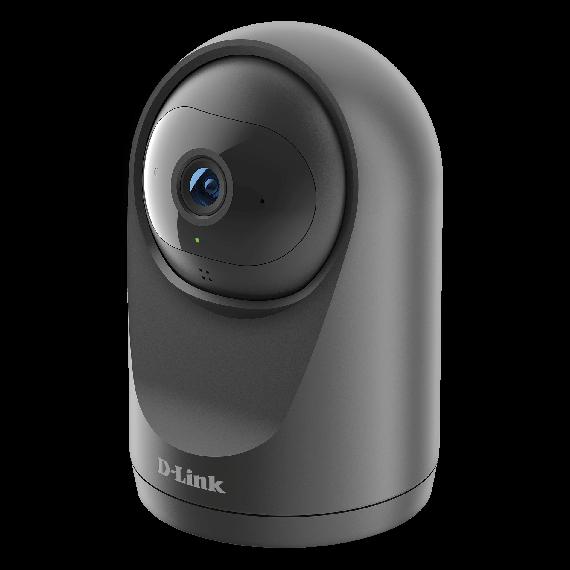 DLINK Caméra mydlink compacte motorisée full HD Wi-Fi N