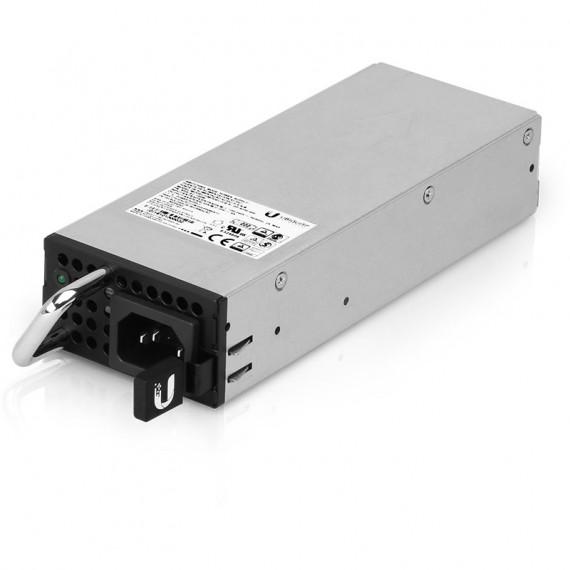 Ubiquiti PSU 100W AC Modul