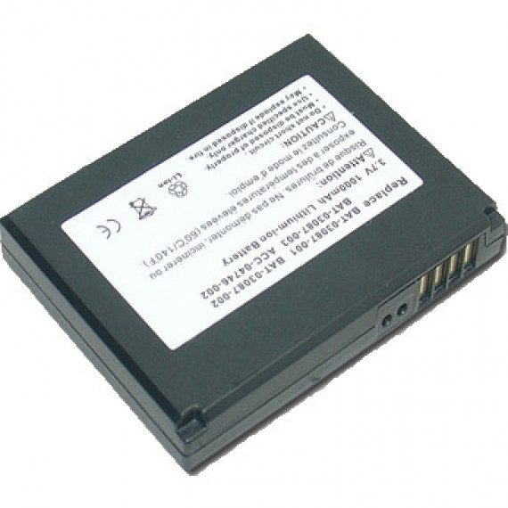 BlackBerry BlackBerry Batterie 960 mAh pour 62/72/77XX