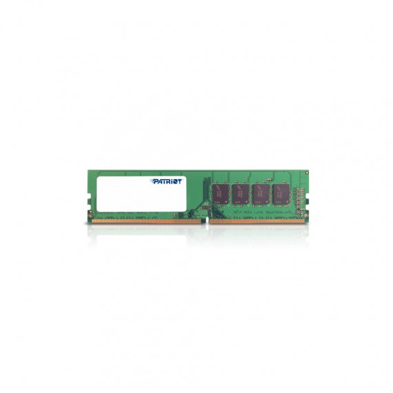 PATRIOT DIMM 8 GB DDR4-2400